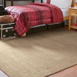 9x12 Residence Hall Carpet