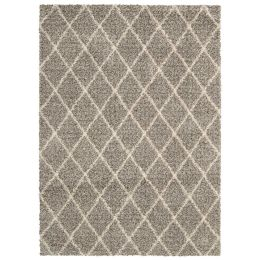 Dorm Accent Rugs