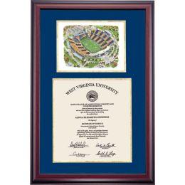 Diploma Frames