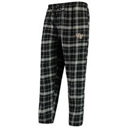 Pajamas and Underwear