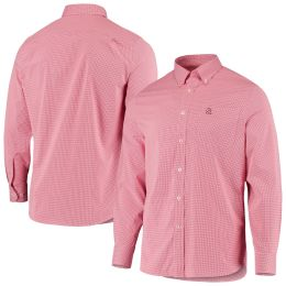 Shirts and Sweaters