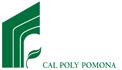 California Polytechnical at Pomona
