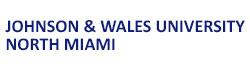Johnson & Wales University -North Miami