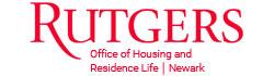Rutgers University -Newark