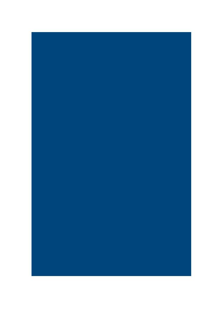 University of Illinois Springfield