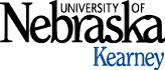 University of Nebraska - Kearney