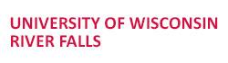 University of Wisconsin -River Falls
