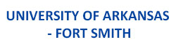 University of Arkansas-Fort Smith
