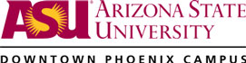Arizona State University-Downtown Phoenix