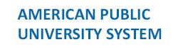 American Public University System