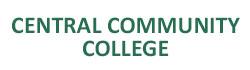 Central Community College - Columbus