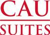 Clark Atlanta University - Suites