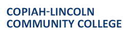 Copiah Lincoln Community College