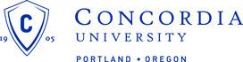Concordia University-OR