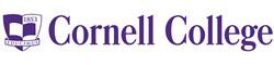 Cornell College