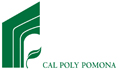 California Polytechnical at Pomona