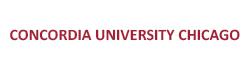 Concordia University - Chicago
