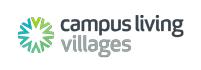 Campus Living Villages