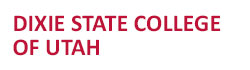 Dixie State College of Utah