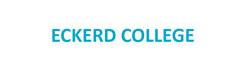 Eckerd College