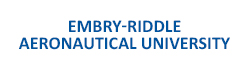 Embry-Riddle Aeronautical University at Arizona