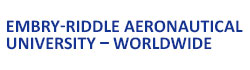 Embry-Riddle Aeronautical University-Worldwide