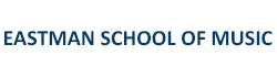 Eastman School of Music