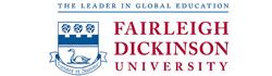 Fairleigh Dickinson University Florham Campus