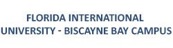 Florida International University-Biscayne Bay Campus