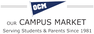 On Campus Marketing