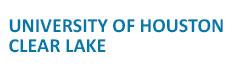 University of Houston Clear Lake