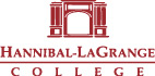 Hannibal-LaGrange College