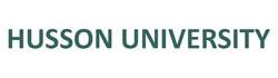 Husson University