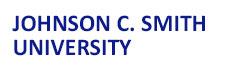 Johnson C. Smith University