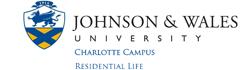 Johnson & Wales University-Charlotte