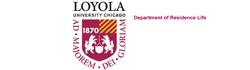 Loyola University at Chicago