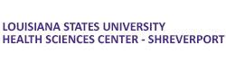 Louisiana State University Health Sciences Center–Shreveport