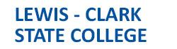 Lewis-Clark State College