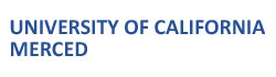 University of California at Merced