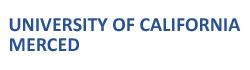 University of California at Merced