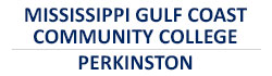 Mississippi Gulf Coast Community College- Perkinston