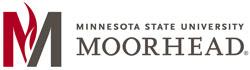 Minnesota State University - Moorhead