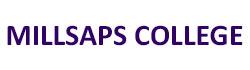 Millsaps College
