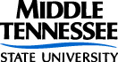 Middle Tennesee State University