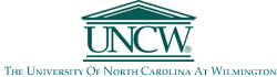 University of North Carolina-Wilmington