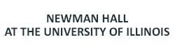 Newman Foundation at the University of Illinois