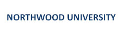 Northwood University - MI