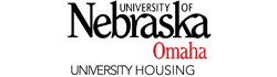University of Nebraska at Omaha