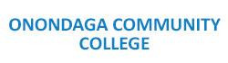 Onondaga Community College