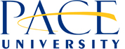 Pace University - Pleasantville/Briarcliff Campus